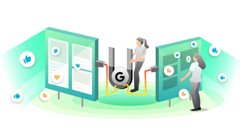 Google SEO Content