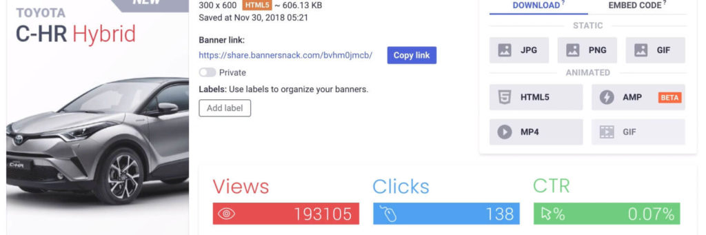 bannersnack7